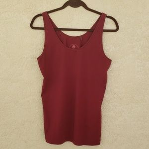 Tommy bahama tank top